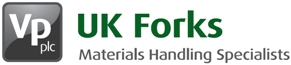 UK Forks Logo1_0.jpeg
